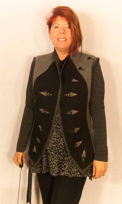 Vest-and-Tunic-FMweb