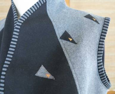 Vest-Detail-FS-copy