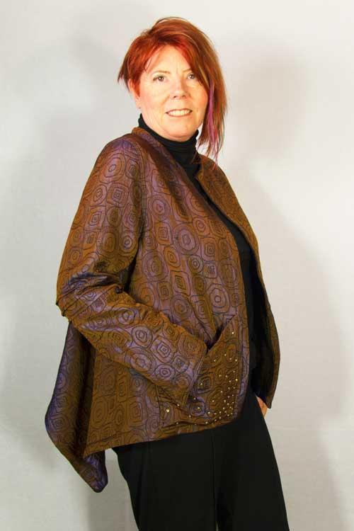 Dressy-Jacket-OM