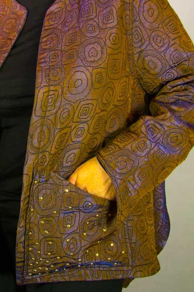 Dressy-Jacket-web-DM