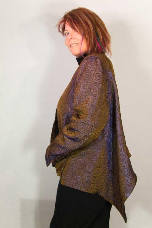 Dressy-Jacket1-OM-web