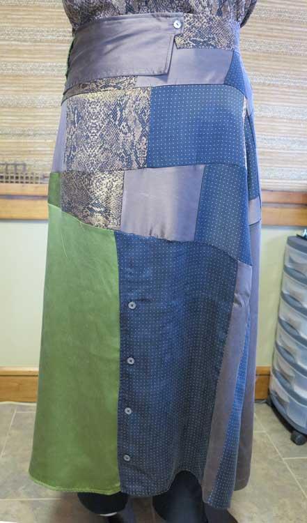Skirt-Back-SBweb