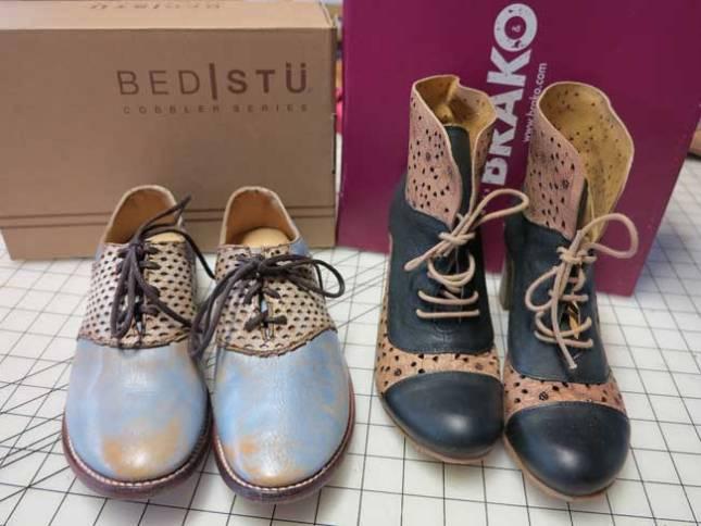 Ashland-Shoes1web