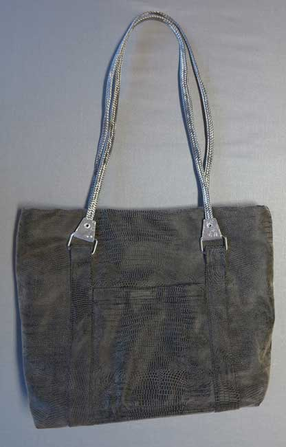 Debra-Purse-FS