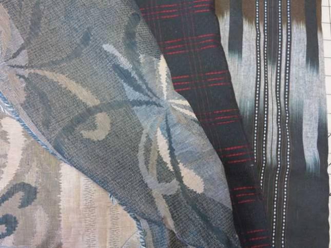 Fabric-Purchase-2web