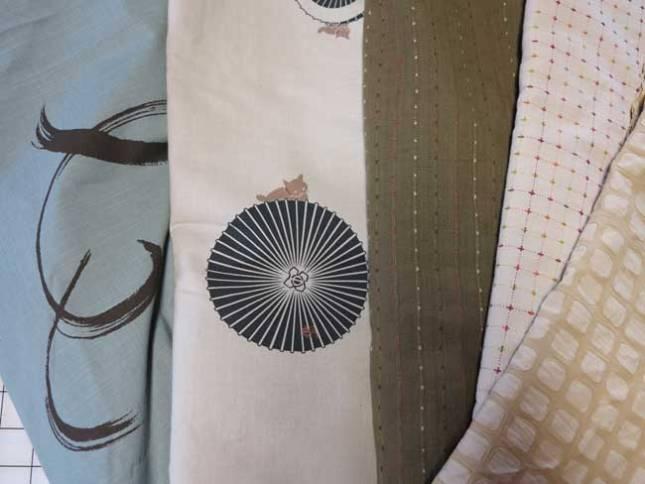 Fabric-Purchase1web