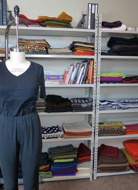 Fabric-Storage-2