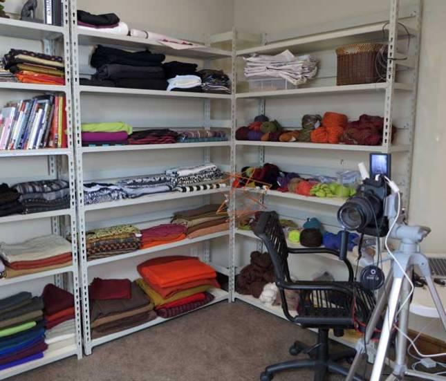 Fabric-Storage1