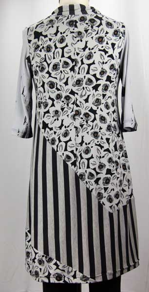 Black-Grey-Marcy-Dress_1