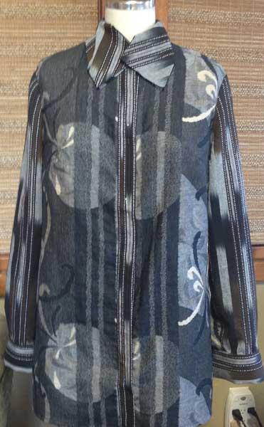 Black-Grey-Shirt-no-pocket