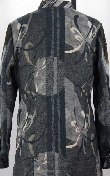 Black-Grey-Shirt_1