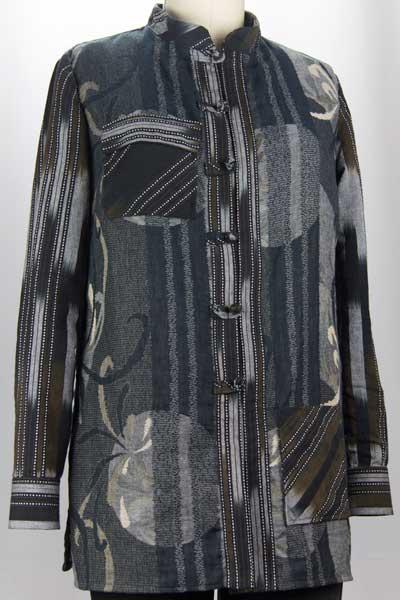 Black-Grey-Shirt_4