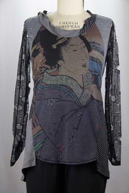 Geisha-Shirt3