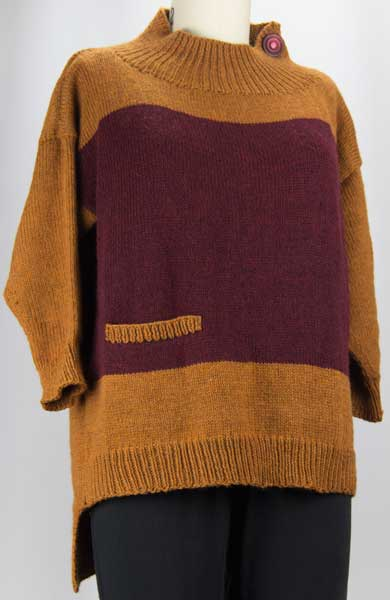 Gold-Maroon-Sweater_1