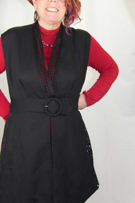 Black-Vest-refashion_3