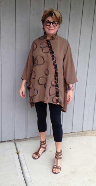 Debra-Lynn-Mizono-shirt-web