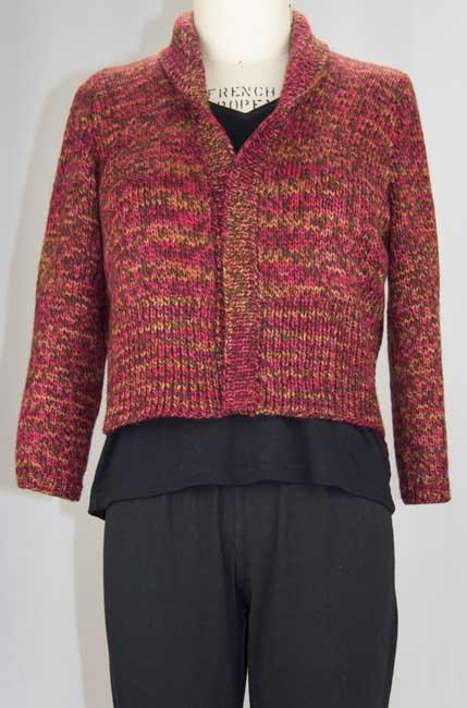 Design-Nine-Sweater