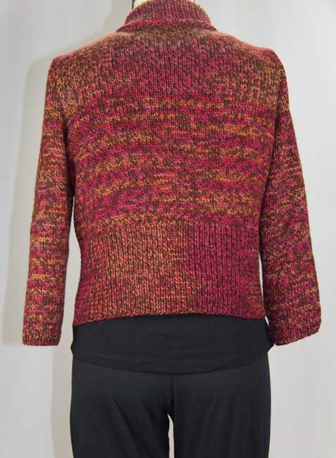 Design-Nine-Sweater_2