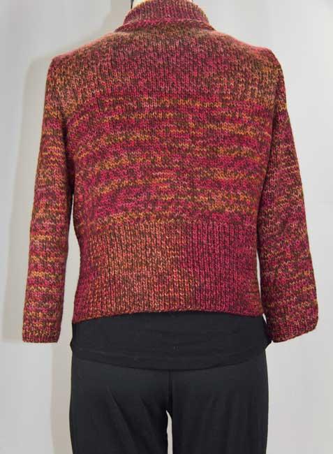 Design-Nine-Sweater_2