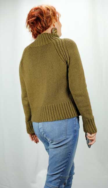 Lake-Placid-Sweater-2