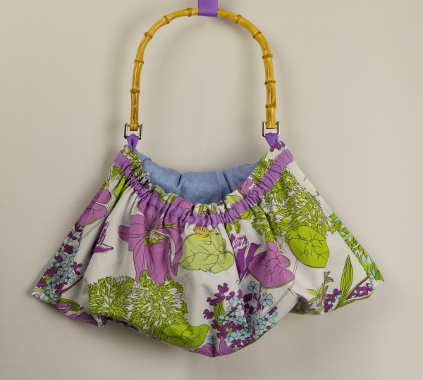 Easter Purse_1