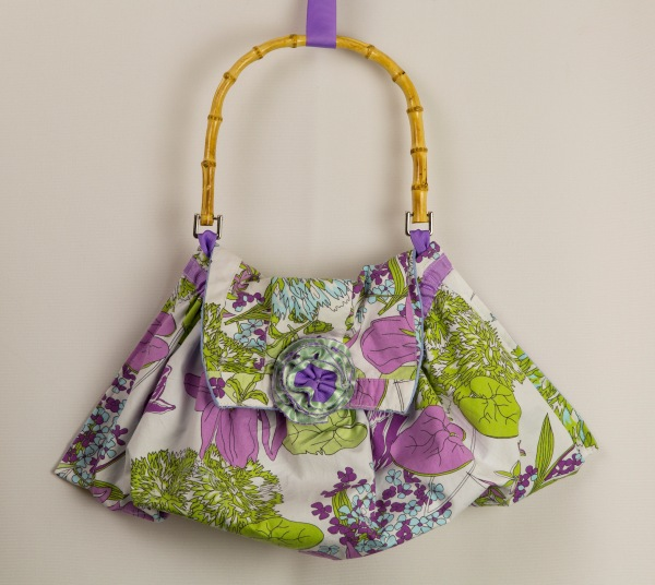 Easter Purse_2