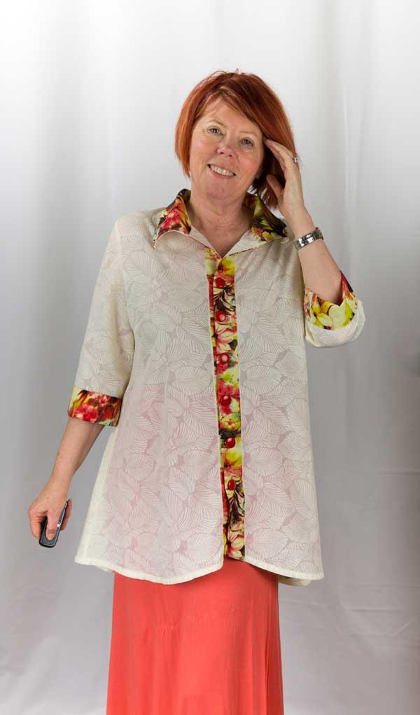 Marcy-V9089-Shirt_4