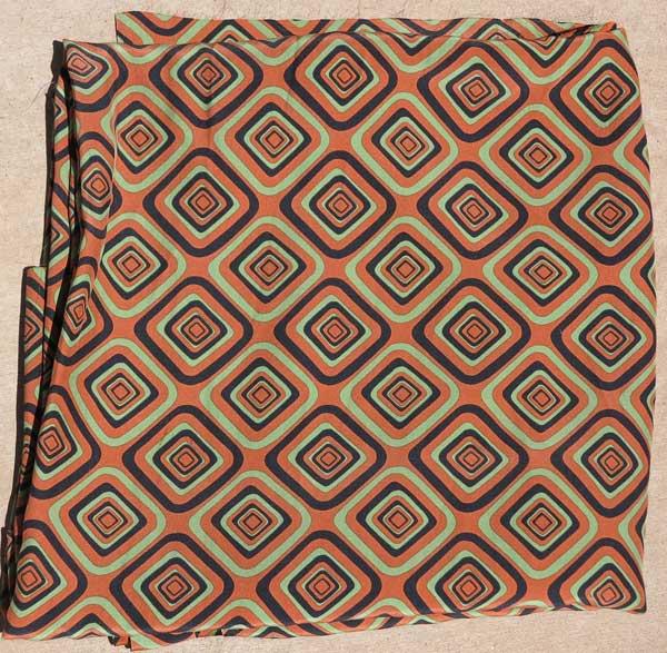 geometric-silk