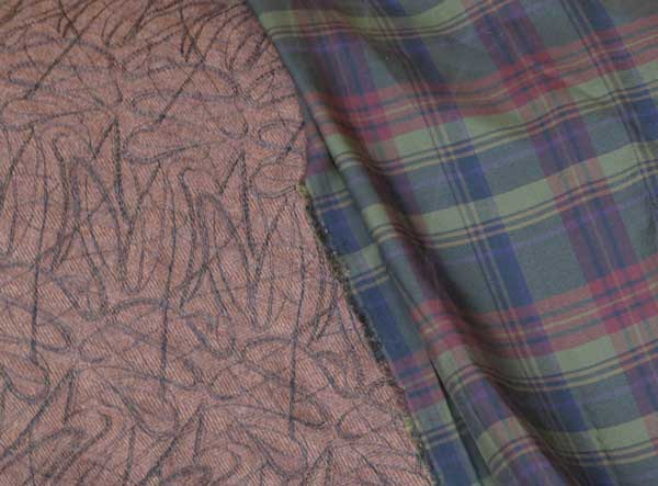 Squiggle-Plaid-coat-fabric_web