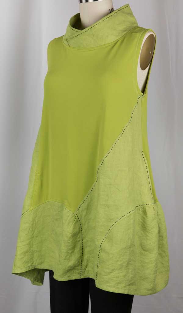 Lime-V9112_1