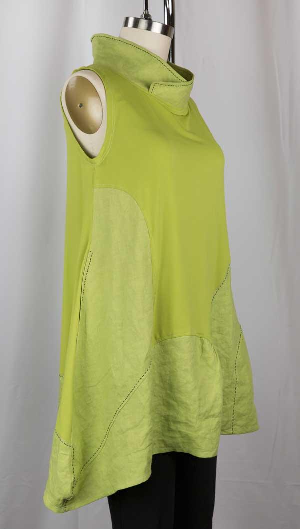 Lime-V9112_2