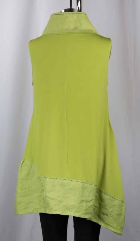 Lime-V9112_3