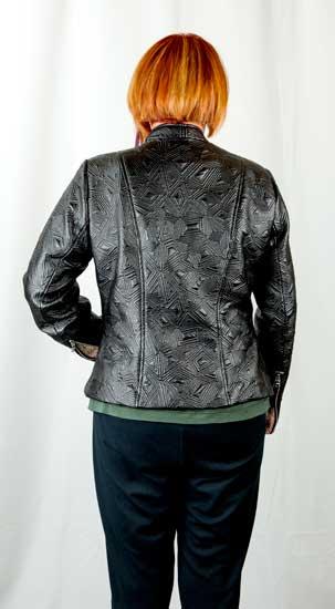 Moto-Jacket_1