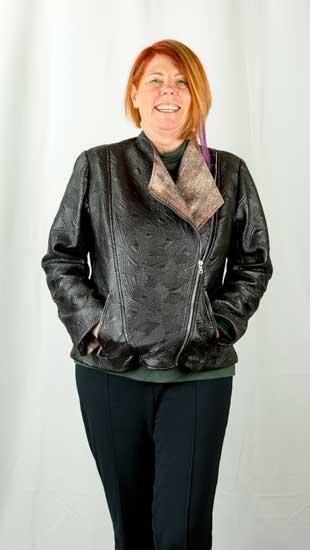 moto-jacket_2
