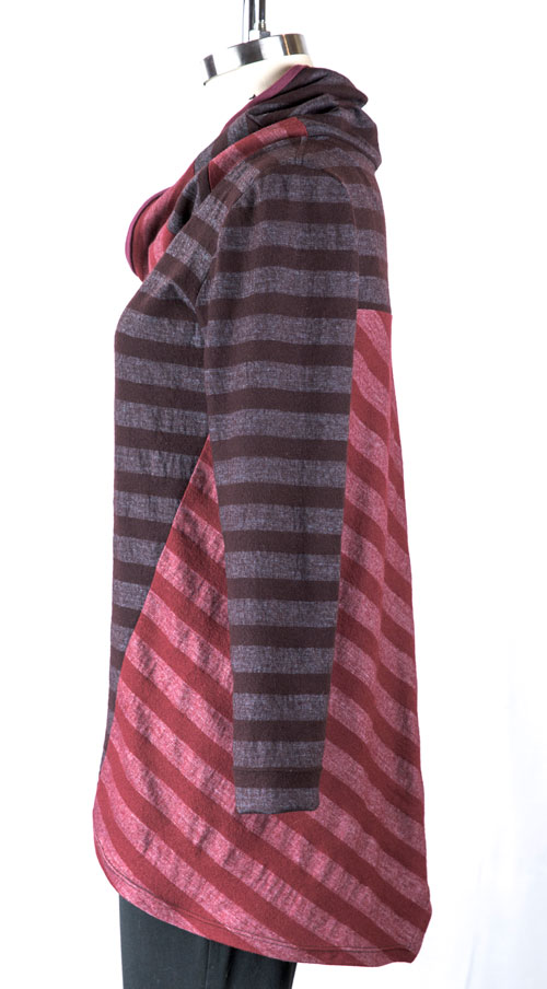stripe-tunic_3