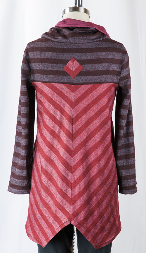 stripe-tunic_4