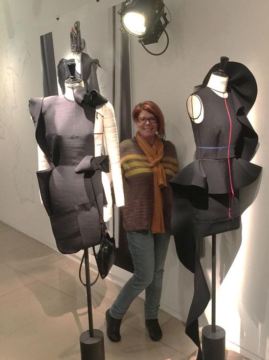 Lanvin-exhibit