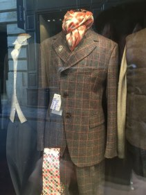 mens-window
