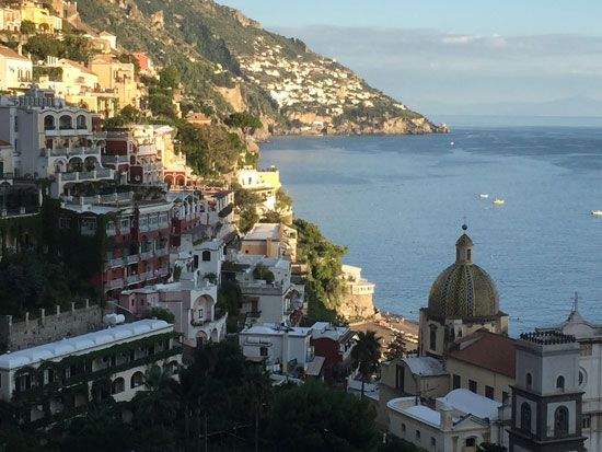 Positano-from-our-hotel