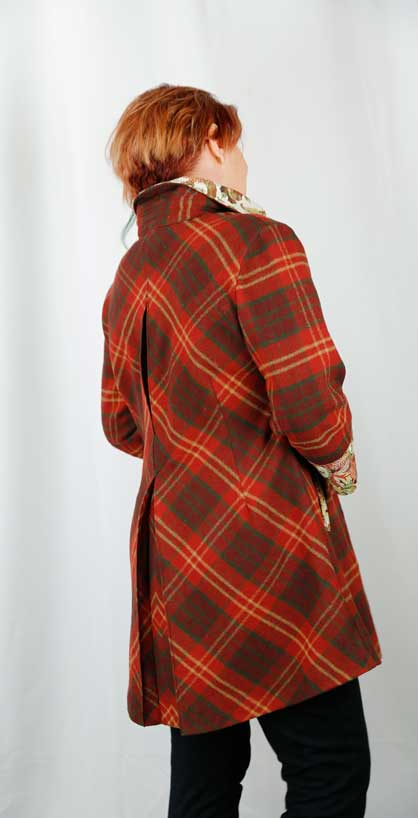 Plaid-back-side
