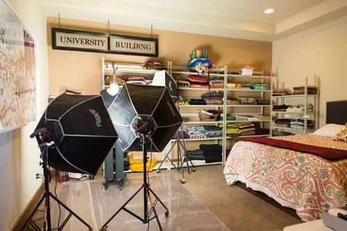 fabric-photo-room