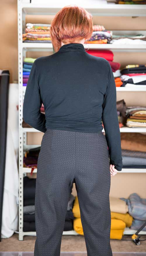 Pants-sloper_3