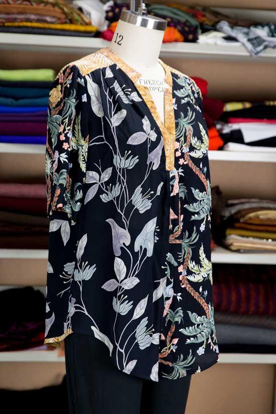 Split-back-shirt-M7094_4
