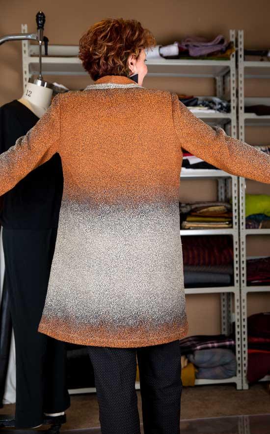 b6244-jacket-orange-stripe-back-web2